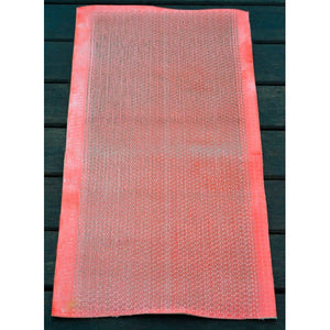 Drum Carder Cloth - Blending Cloth for Drum Carders for spinning and felting in  72 TPI