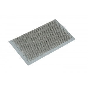 Hand Carder Pad - Fine - 72 point For replacing your Pad or making your own Hand Carders