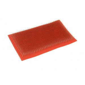 Hand Carder Pad - Extra Fine - 119 point For replacing your Pad or making your own Hand Carders
