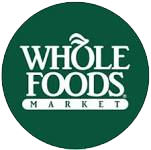 Buy Greenfrog Botanic products at Wholefoods Market