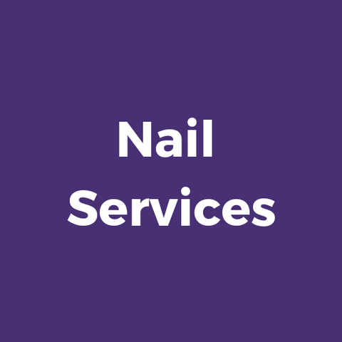 Level 3 Diploma In Nail Services