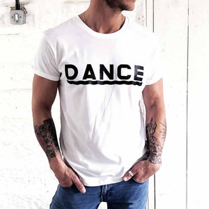 dance ibiza t | the groovehouse