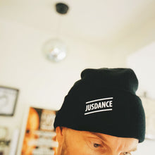Load image into Gallery viewer, Jusdance beanie | The Groovehouse