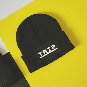 music inspired hat Christmas gift for DJ | The Groovehouse