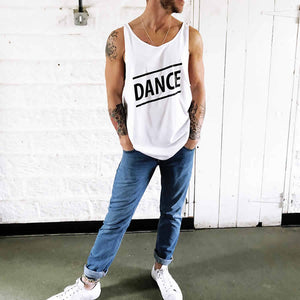 festival vest rave wear | the groovehouse