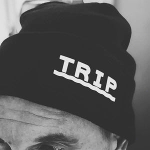 streetwear style slogan hat | The Groovehouse