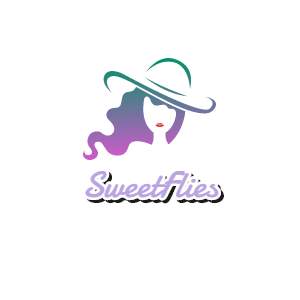 Sweetflies