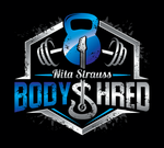 Nita Strauss: Body Shred