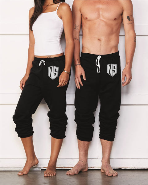 Body Shred Unisex Jogger