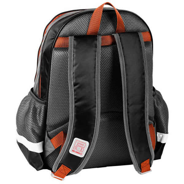 Backpack 18-081FB