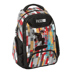 Backpack 18-2908KS/16