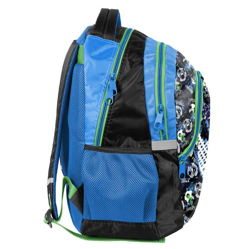 Backpack 18-699FT