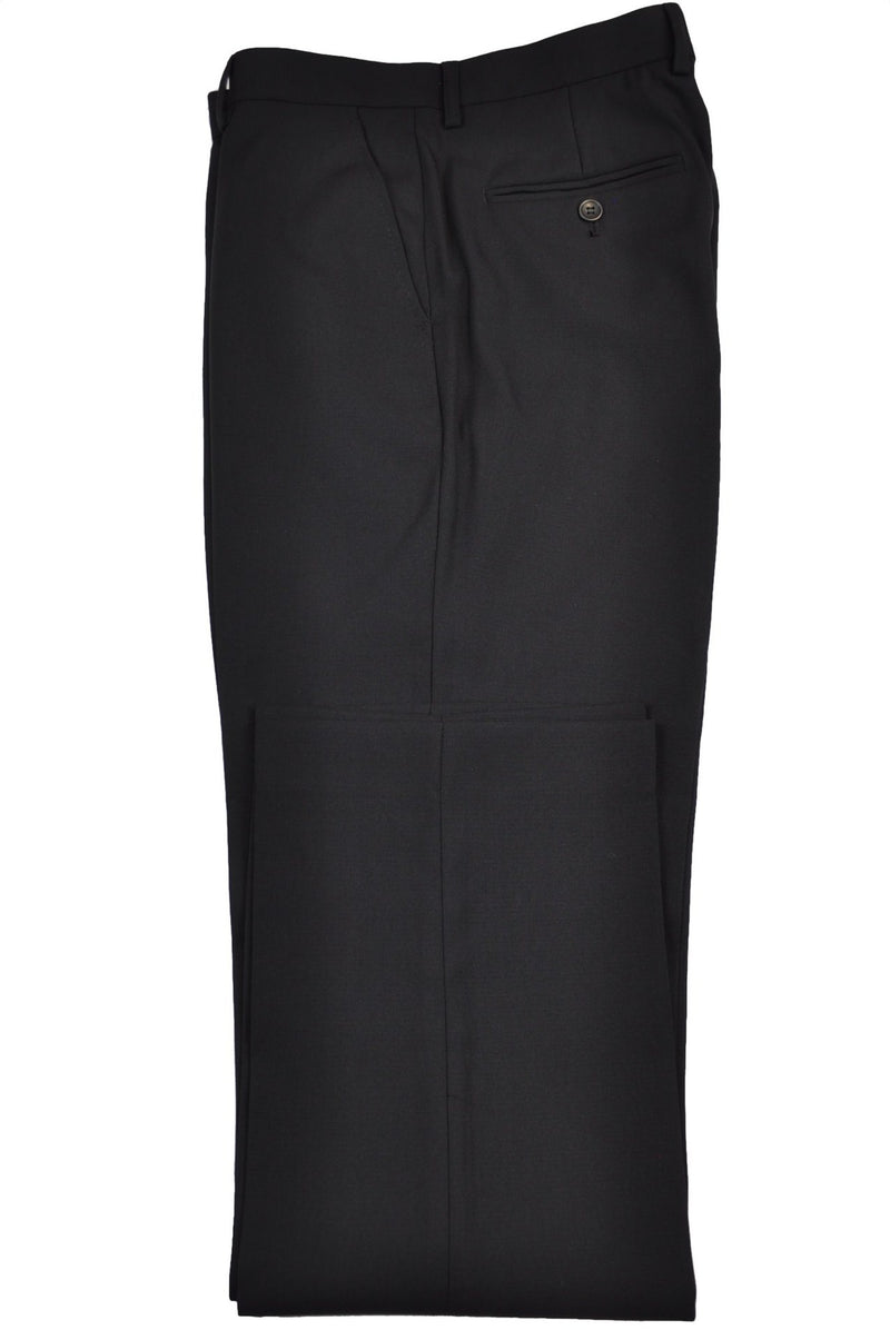 Trousers Cruz, Black, Reg
