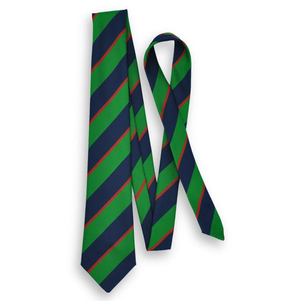Tie Community College N/G/R