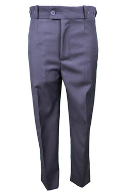 * Boys Trousers S01