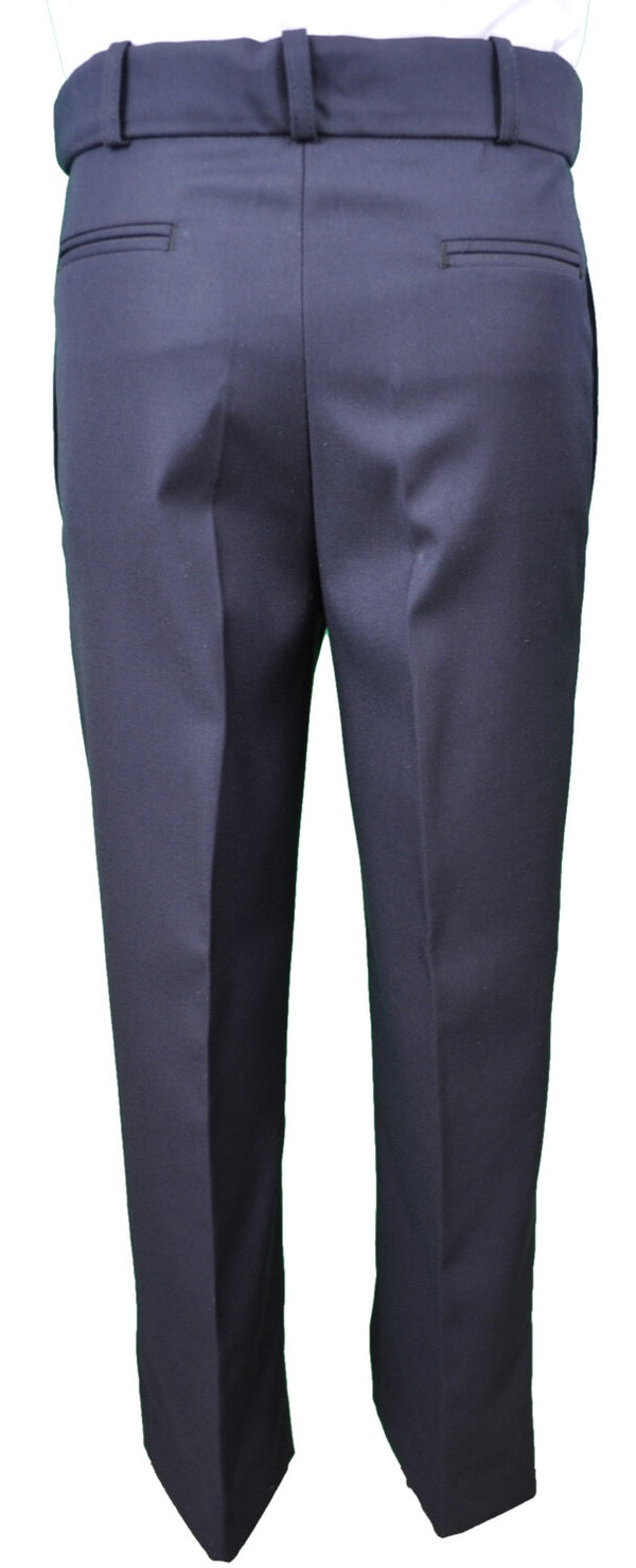 Boys Trousers S01