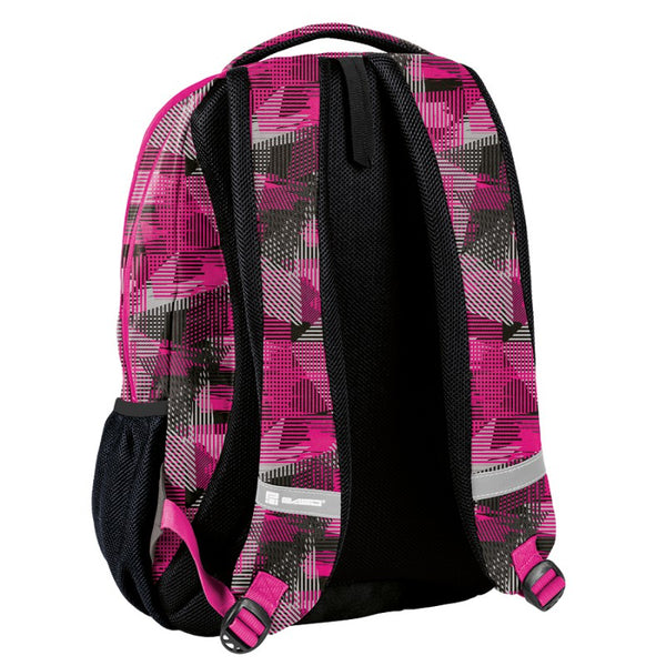 Backpack BAA-2808