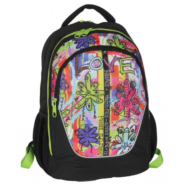 Backpack BDC-367