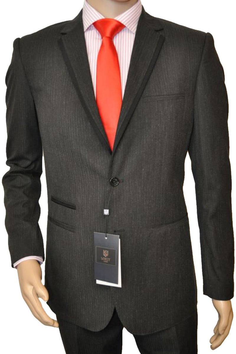 * Harlem 2pc Suit
