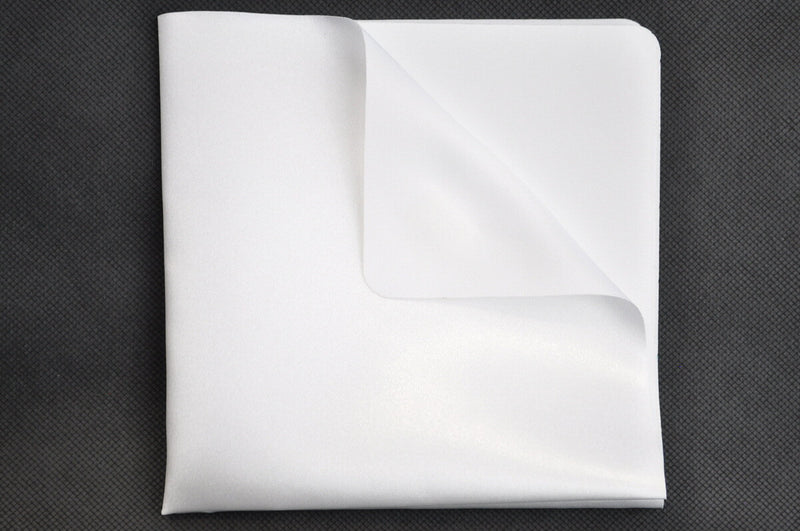 Handkerchief PS101 - White