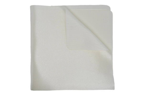 Handkerchief PS105 Ivory