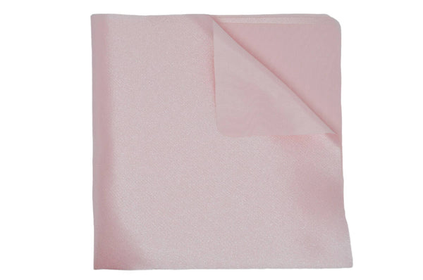 Handkerchief PS106 Baby Pink