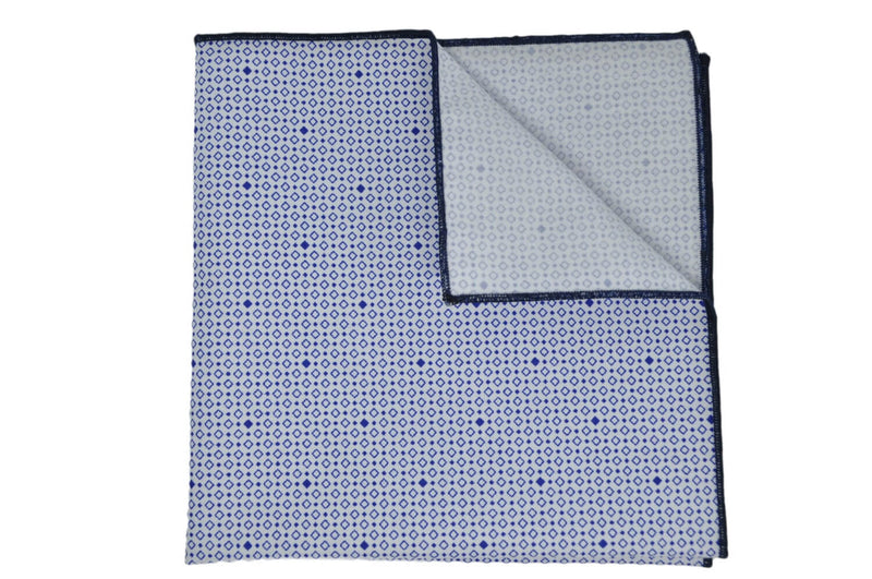 Handkerchief PS115