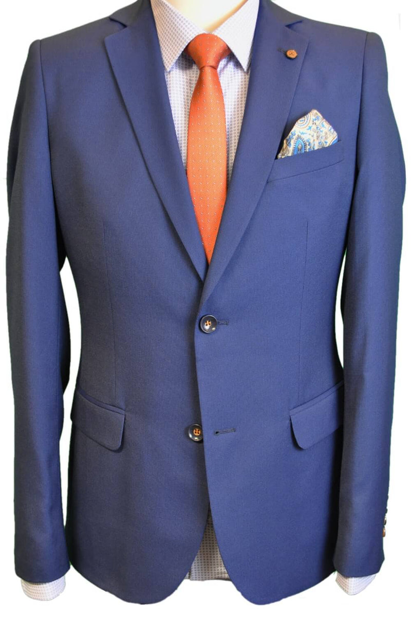 Gino Rafi 2pc Suit