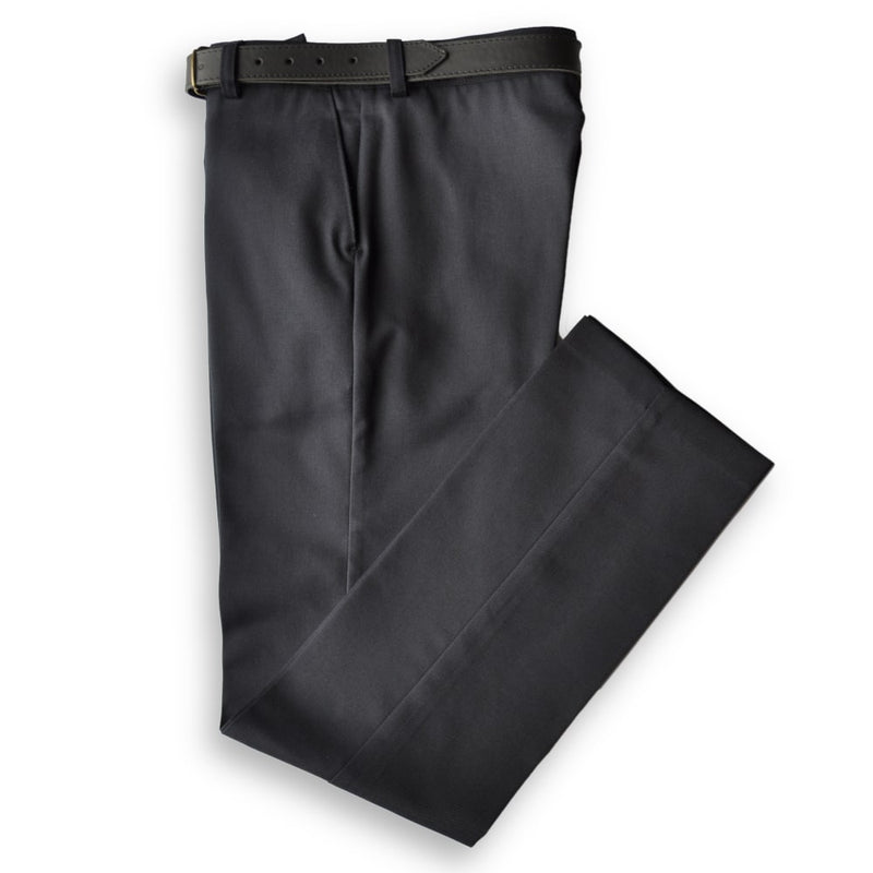 Trousers Boys Slim - Navy