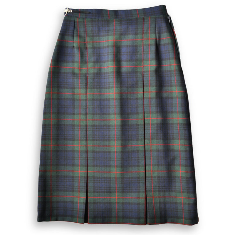 "Athlone Community College Skirt (24""-26"")"