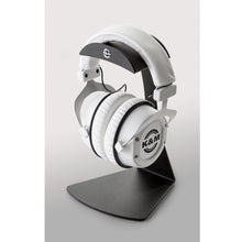 Load image into Gallery viewer, K&M 16075 Headphone Table Stand