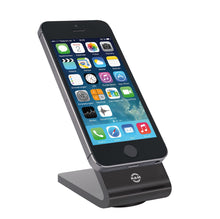Load image into Gallery viewer, K&M 19850 Smartphone Table Stand