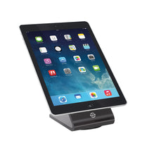 Load image into Gallery viewer, K&M 19855 Tablet Table Stand