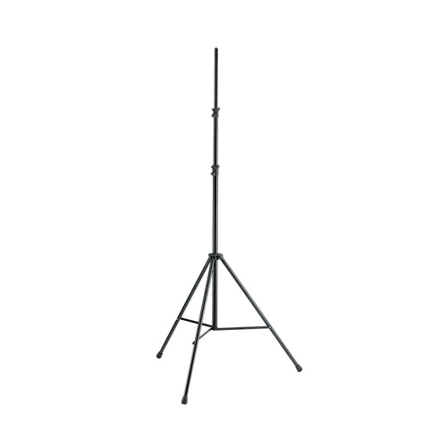 K&M 20800 Overhead Microphone Stand