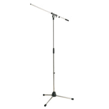 Load image into Gallery viewer, K&M 210/2 Microphone Stand