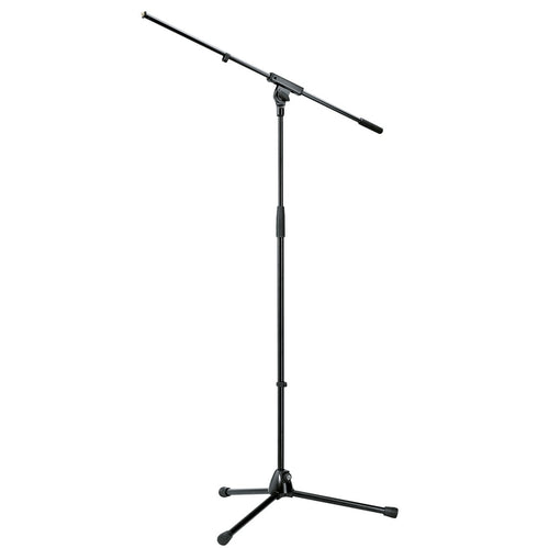 K&M 210/6 Microphone Stand