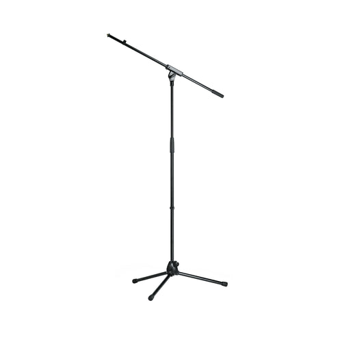 K&M 210/7 Microphone Stand