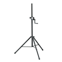 Load image into Gallery viewer, K&M 21302 Speaker Stand