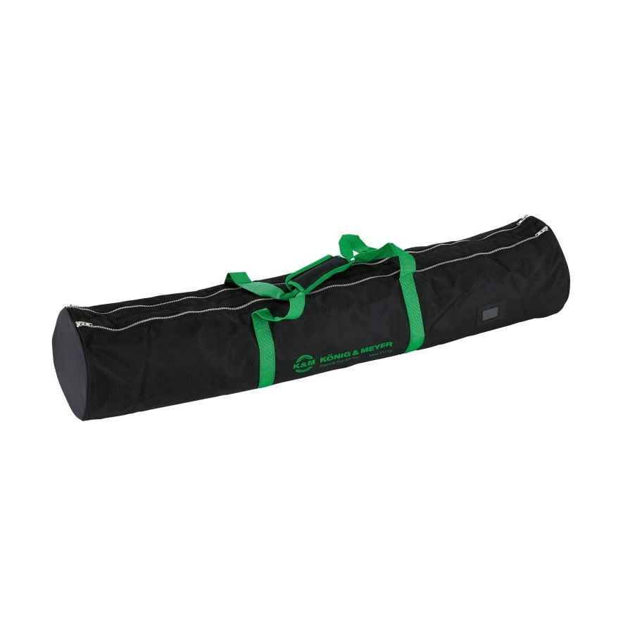 K&M 21312 Carrying Case