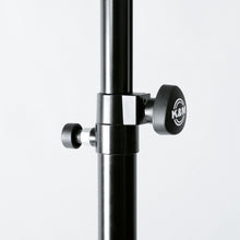 Load image into Gallery viewer, K&M 21366 Spring-Loaded Locking Bolt Distance Rod