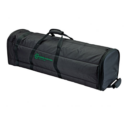 K&M 21427 Carrying Case