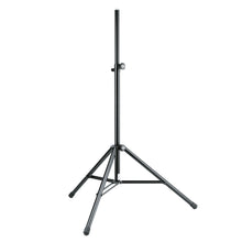 Load image into Gallery viewer, K&M 214/6 Speaker Stand
