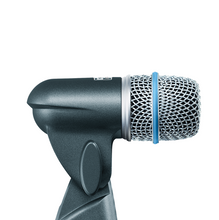 Load image into Gallery viewer, Shure BETA 56A Snare/Tom Microphone