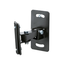 Load image into Gallery viewer, K&M 24180 Speaker Wall Mount