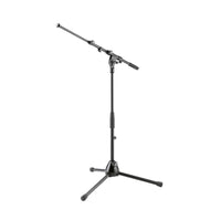 K&M 259 Microphone Stand