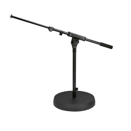 K&M 25960 Microphone Stand