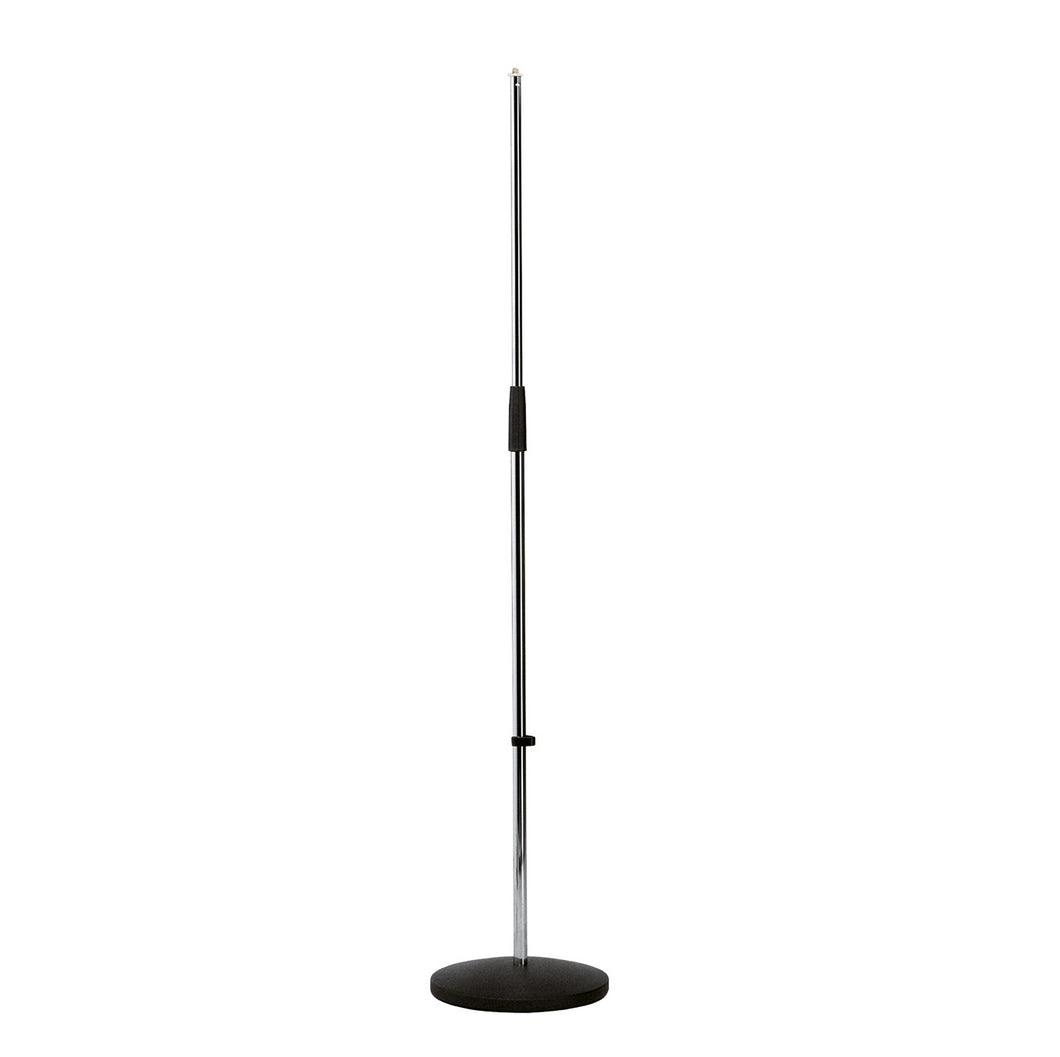 K&M 260/1 Microphone Stand