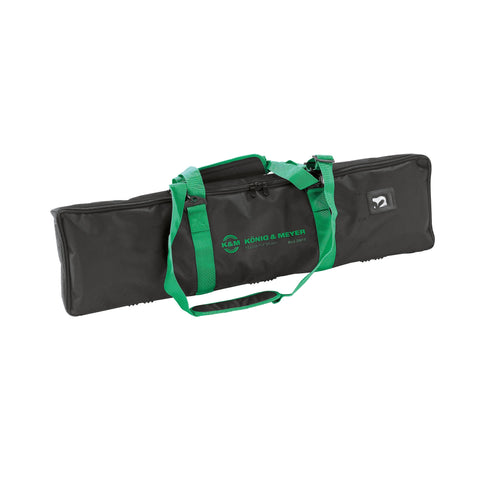 K&M 26019 Carrying Case