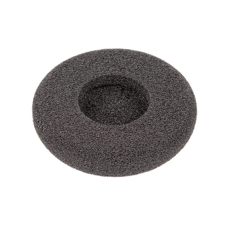 Clear-Com CZ11474 Replacement Earpads