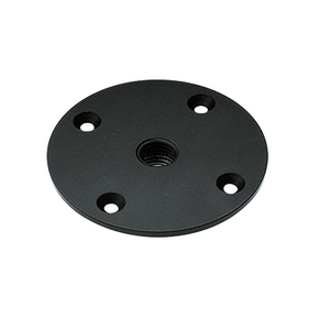 K&M 24116 M20 Connector Plate